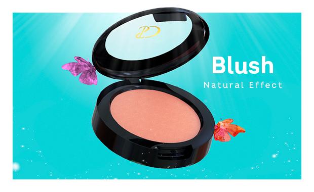Mini Banner Rosto Blush 02