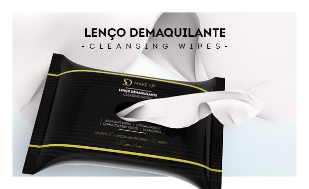 Mini Banner Rosto Lenco 06