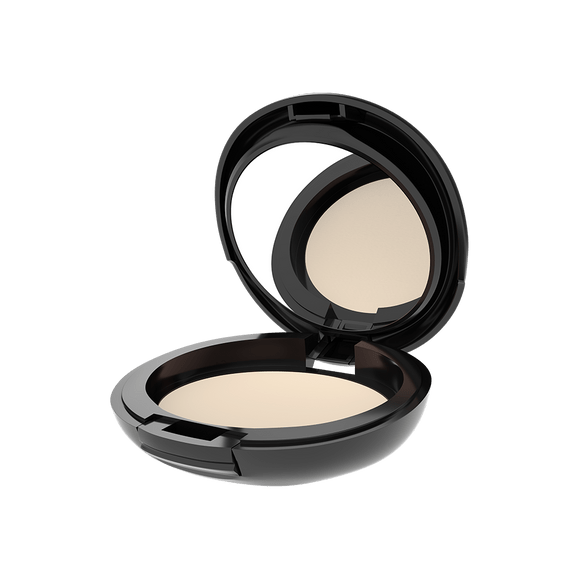 facepowder_cor_light_1000x1000