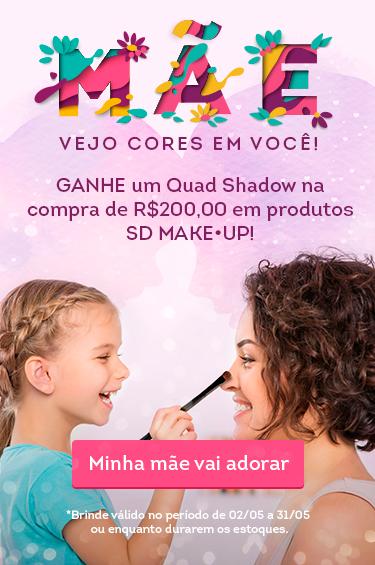 Banner Mobile Dia das Maes
