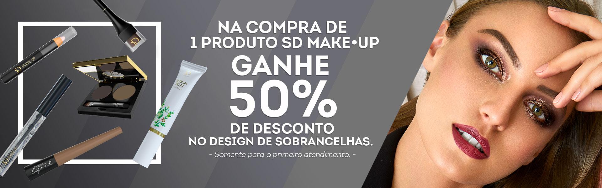 Banner 50 Desconto