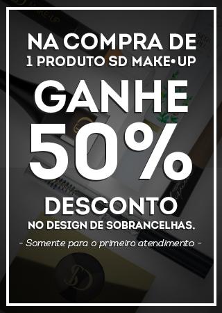 Banner Mobile 50 Desconto