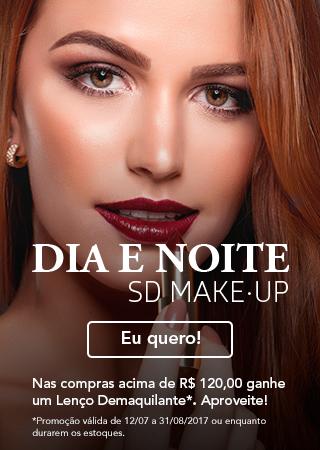 Banner Mobile Promoção Noite e Dia