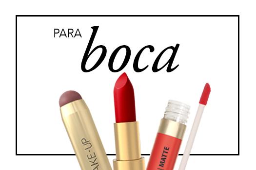 Mini Banner Para Boca 01