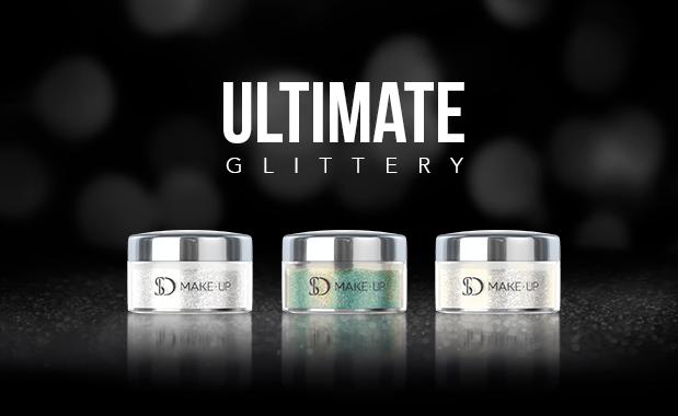 MB Olhos Ultimate Glittery 02