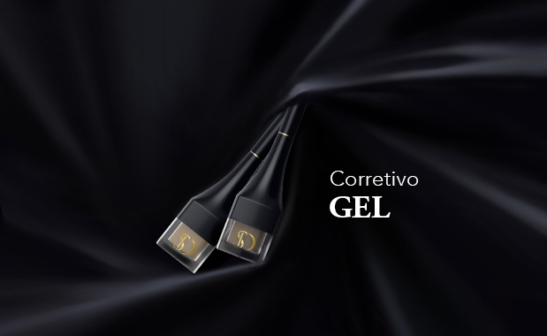 MB CORRETIVO GEL
