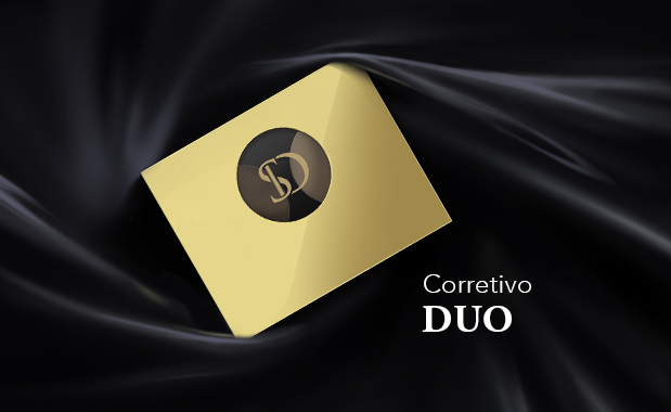 MB CORRETIVO DUO