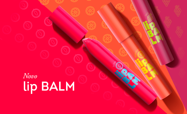 MB Boca Lip Balm 01