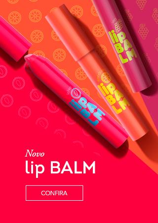 Banner Mobile Lip Balm