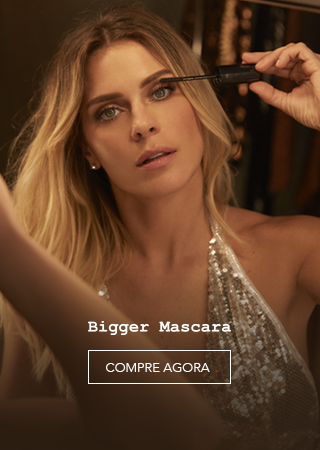 Banner Mobile Bigger Mascara