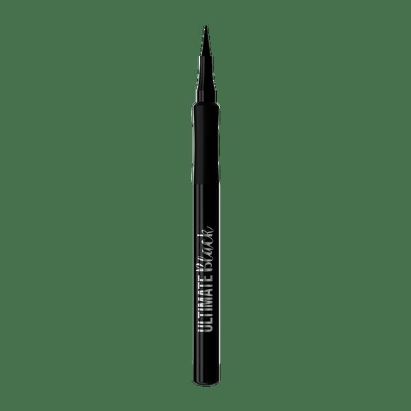 -e-commerce--1000x1000_Ultimate-Black