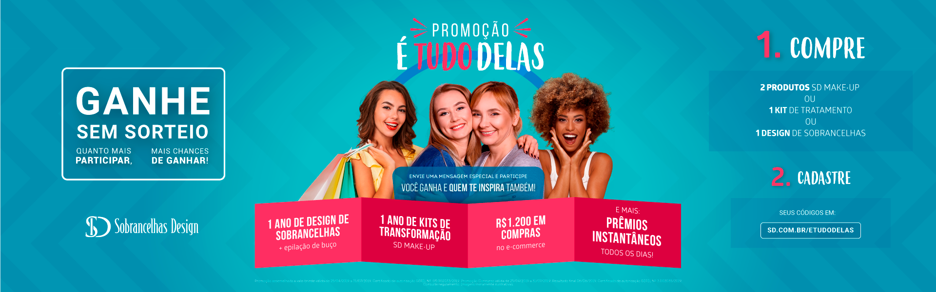 Banner Promocao