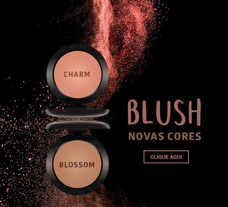 Banner_NovasCores_Blush