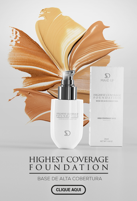 highest-coverage-foundation