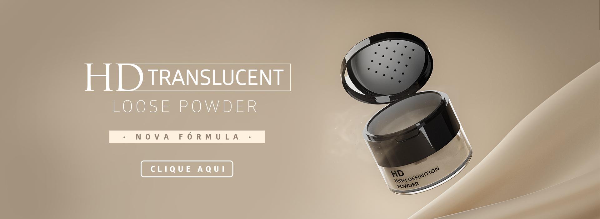 hd-translucent-loose-powder
