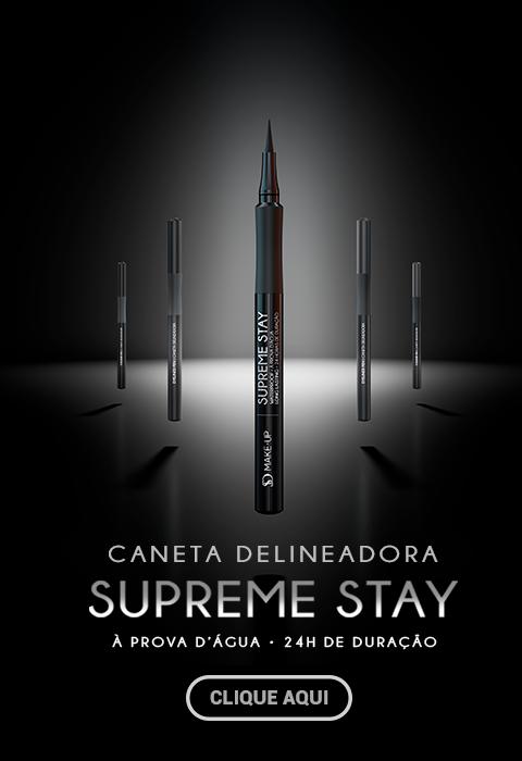 caneta-delineadora-supreme-stay