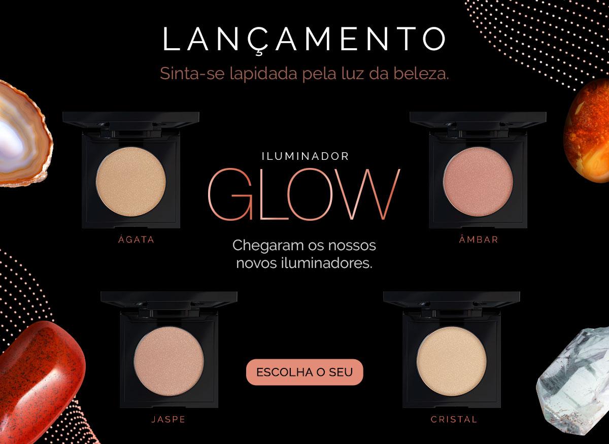 iluminador-compacto-glow