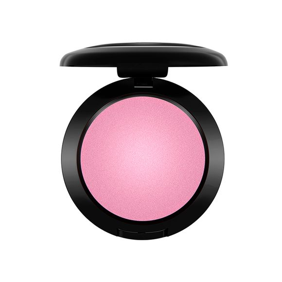 Blush SD MAKE•UP | 2,5g Rose Quartz