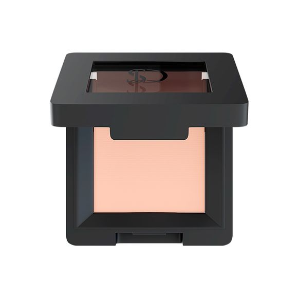 Eye Shadow | 1,8g Matte Beige 01