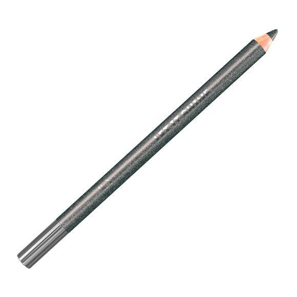 Let it Shine Glitter Pencil | 1,2g Silver